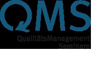qmschule-logo
