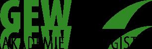 GFW_Logo_small
